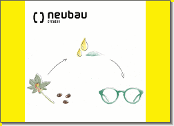 2017-09_neubau eyewear new customers_IG post3