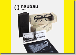 2017-09_neubau eyewear new customers_IG post6